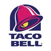 Taco-Bell-Client