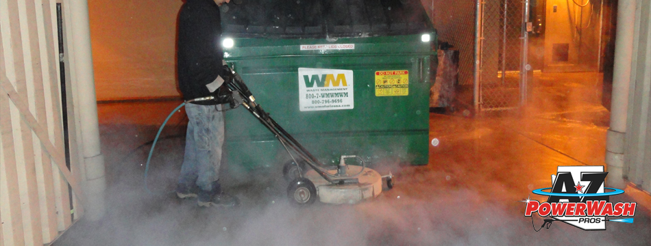 dumpster-pad-cleaning-avondale