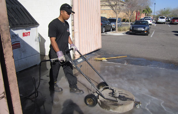 dumpster-pad-cleaning-in-avondale