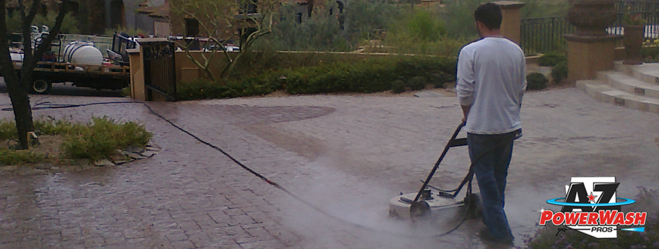 paver-cleaning-avondale